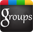 Description: Description: google_groups