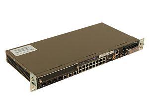 Alcatel-Lucent 3HE02778BA01 3HE02778BA